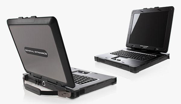 topaz notebook computer