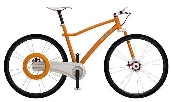 torque e bike 01