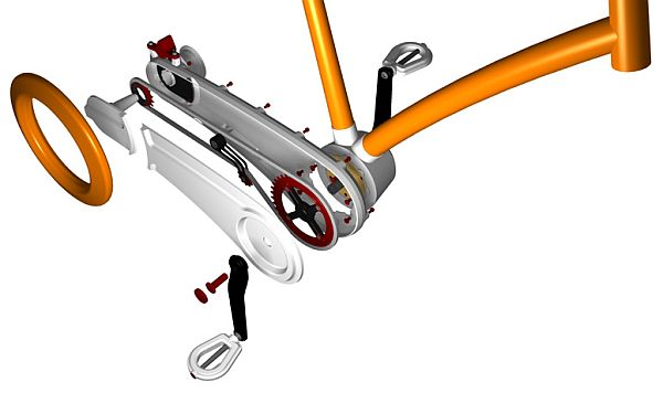 torque e bike 02