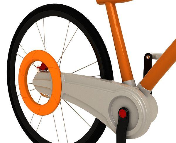 torque e bike 03