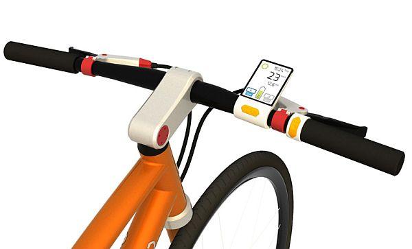 torque e bike 04