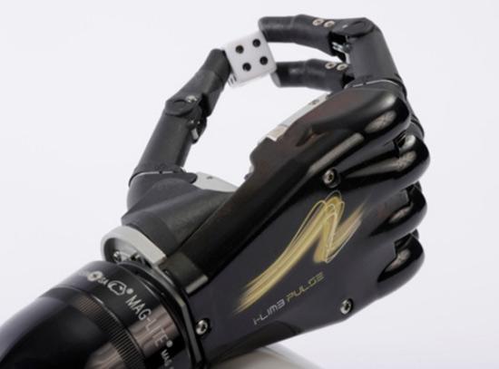 touch bionics i limb pulse 02