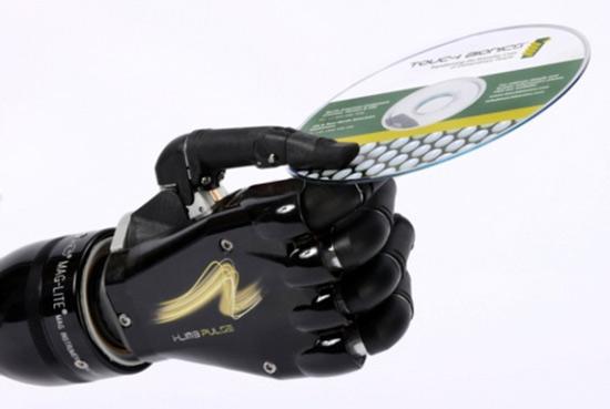 touch bionics i limb pulse 03 f7fpl 17621