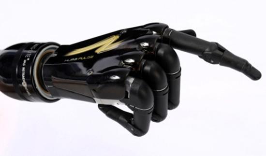 touch bionics i limb pulse 04