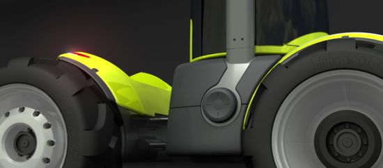 tractor concept 03