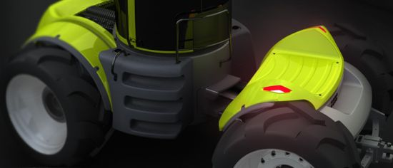 tractor concept 05