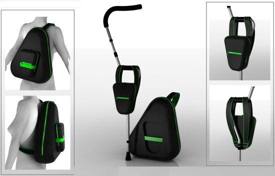transformable crutches 1 bSVFW 58