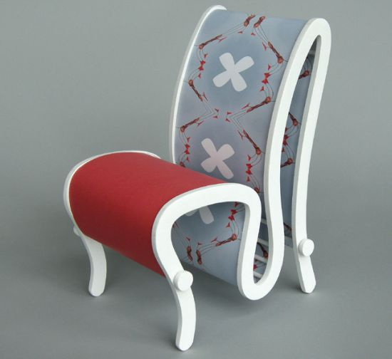 transformation chair 01