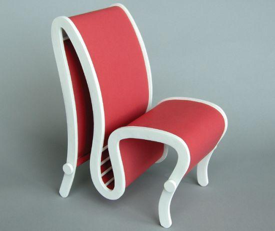 transformation chair 02