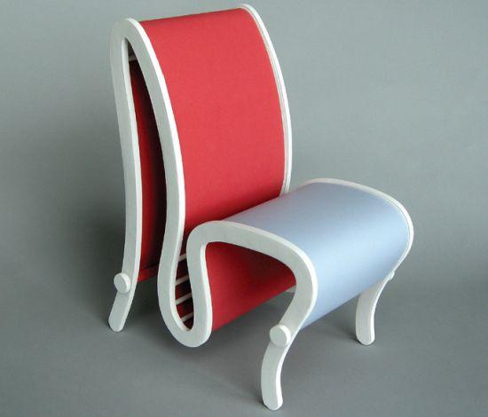 transformation chair 03