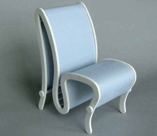 transformation chair 04