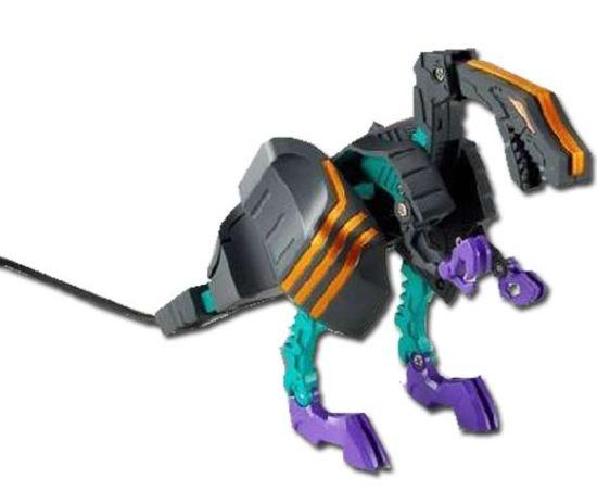 transformer grimlock 01