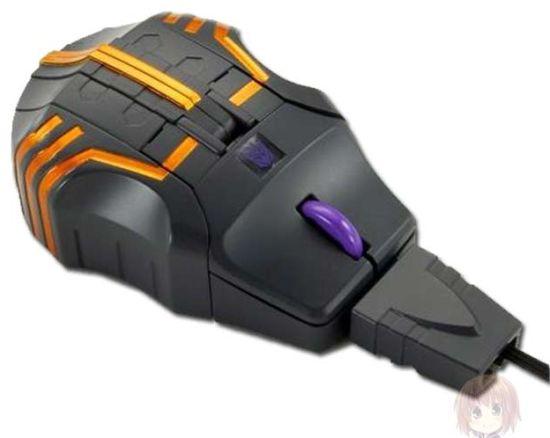 transformer grimlock 02