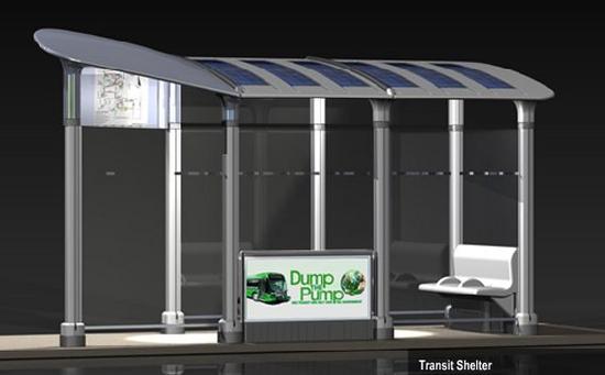 transit shelter 01