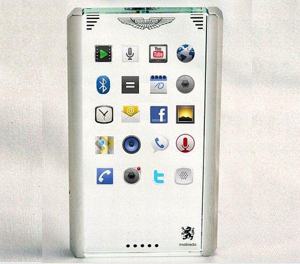 transparent droid phone concept 01