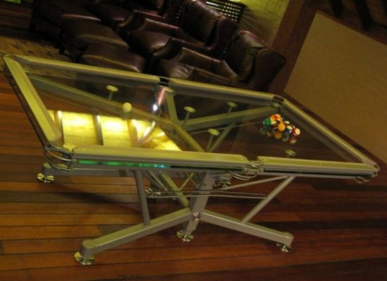 transparent pool table 5 zxx8e 17621
