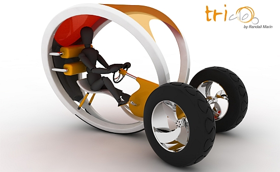 triclo 1