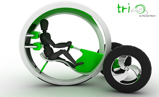 triclo 2