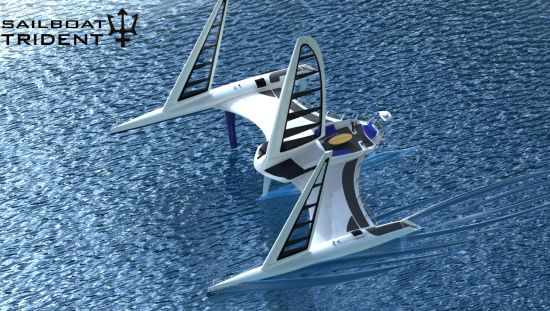 trident sailboat 02