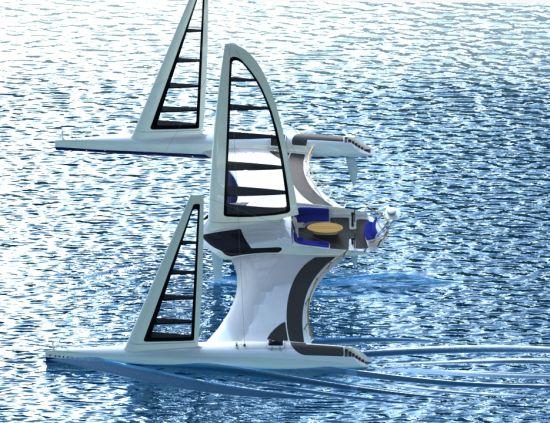 trident sailboat 03