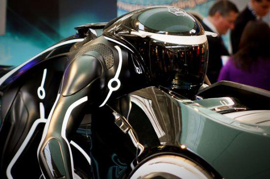 tron legacy bike 02