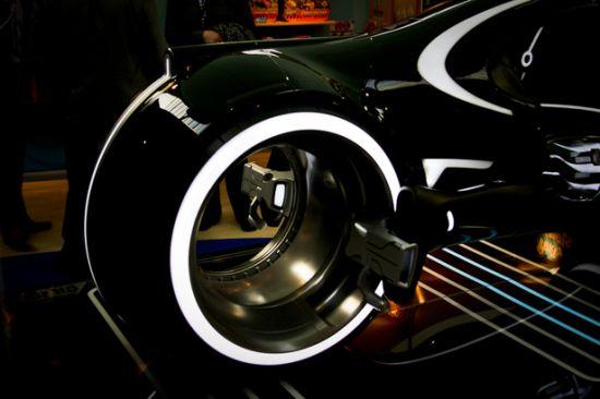 tron legacy bike 05
