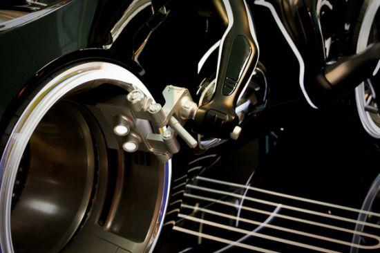 tron legacy bike 09