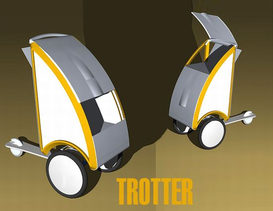 trotter 05
