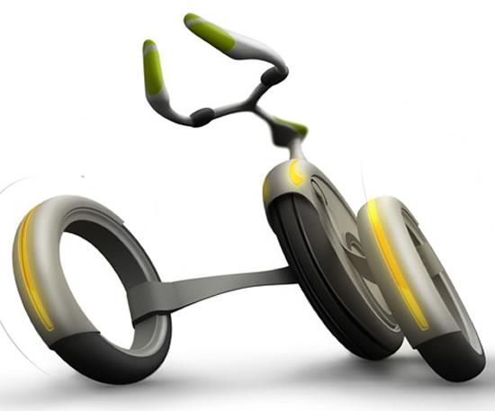 trycyclemain xf7jk 5784 Sv1TP 3858
