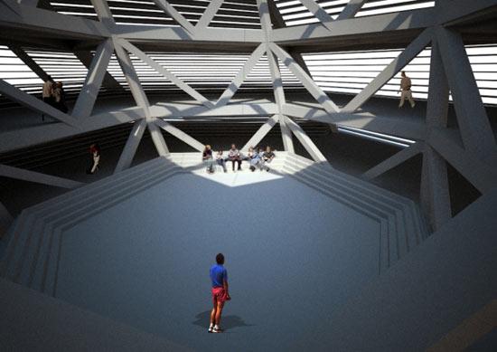 tu delft school of architecture 6