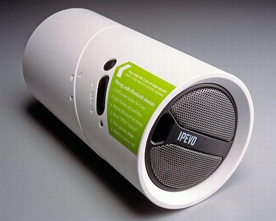 tubular wireless speakers 07