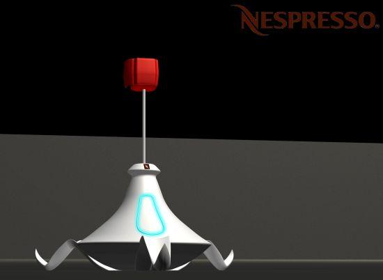 tulip nespresso  03