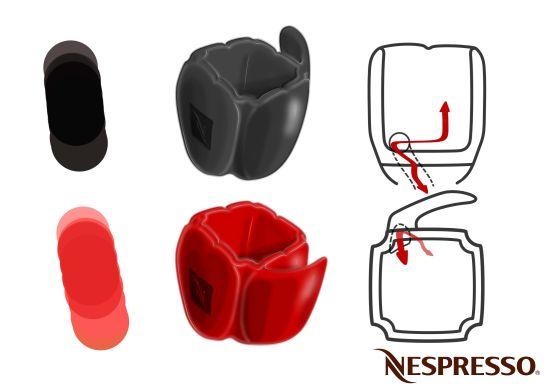 tulip nespresso  08