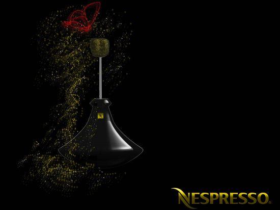 tulip nespresso  09