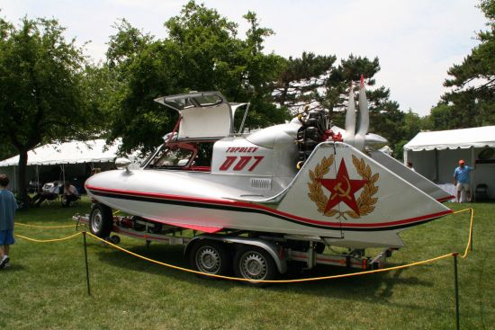 tupolev11