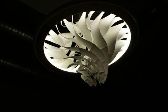 turbine lamp 03