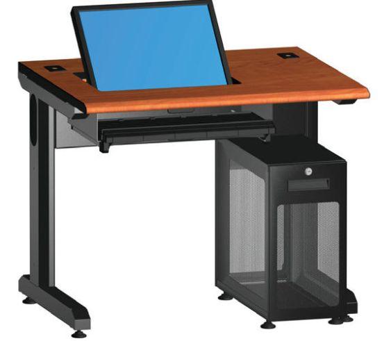 tutor desk 1