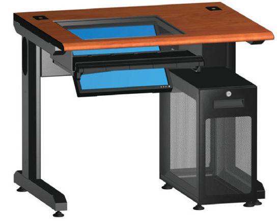 tutor desk 2