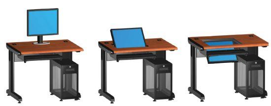 tutor desk 3