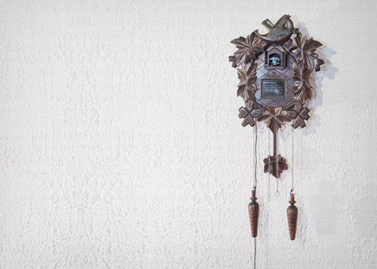 twitter enhanced cuckoo clock 02