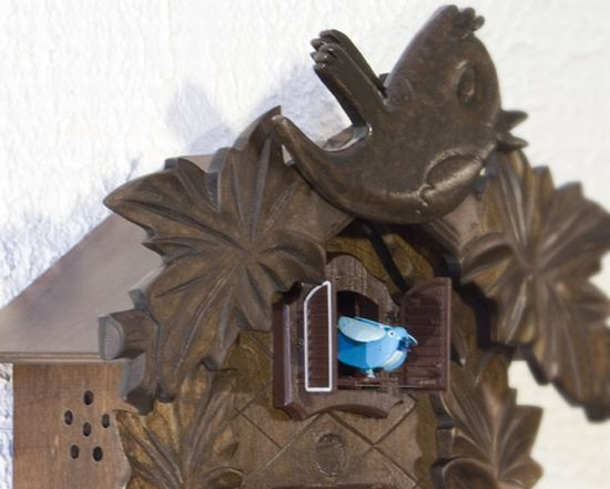 twitter enhanced cuckoo clock 03