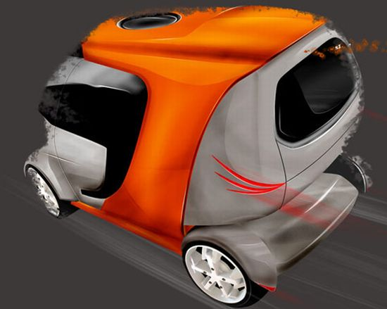 twotwo concept 4 pXdSd 58