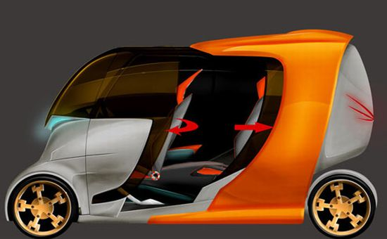 twotwo concept sMhqd 58