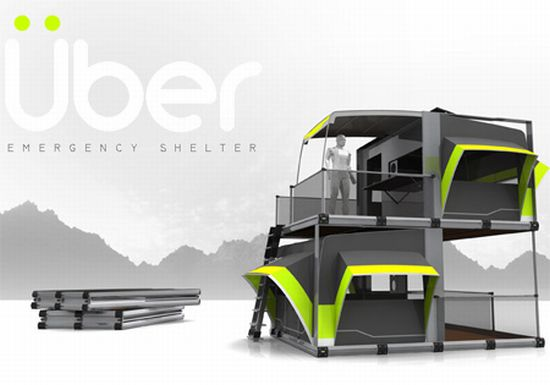 uber shelter image 1 Eq4CD 59