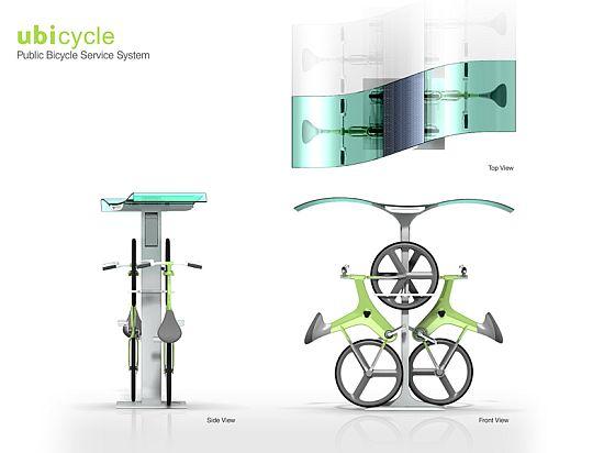 ubicycle1 datzh 3858