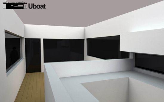 uboat2