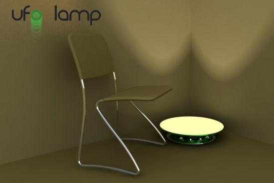 ufo lamp 02