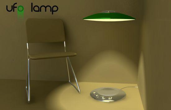 ufo lamp 03