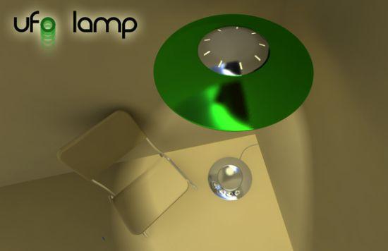 ufo lamp 04