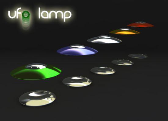 ufo lamp 05